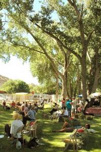 boulder-heritage-festival